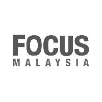 Focus Malaysia