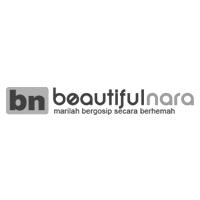 BeautifulNara