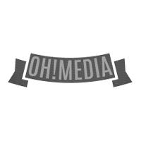 Oh! Media