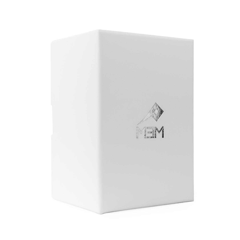 box_white